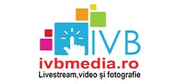 IVB Media