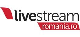 Livestream Romania