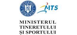 Ministerul Tineretului si Sportului