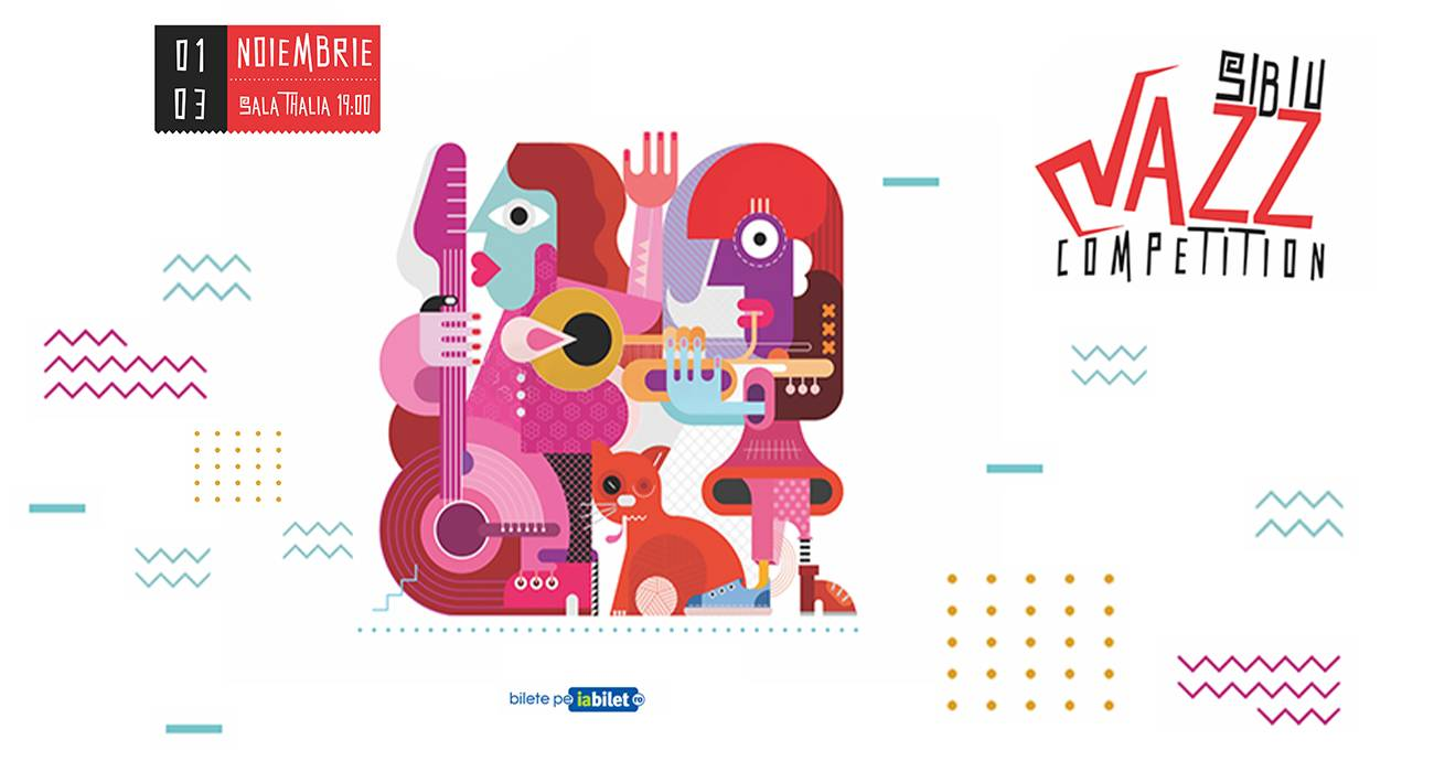 Sibiu-Jazz-Competition-2019-Banner