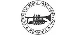 Fundatia Sibiu Jazz Festival