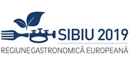Sibiu Regiunea Gastronomica Europeana