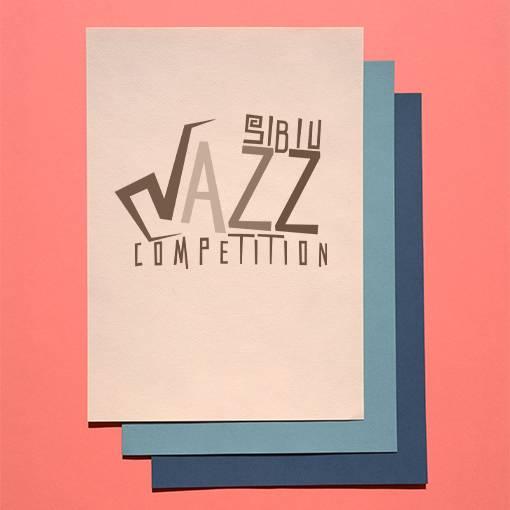 Official-Regulation-Sibiu-Jazz-Festival-with-LOGO-